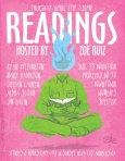 Readings Poster
